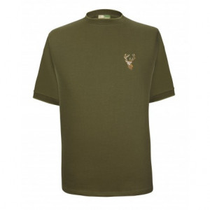 Koszulka t-shirt Venator Eddy