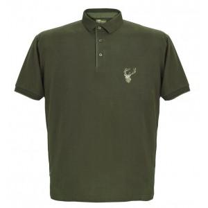 Koszula polo Venator Dick