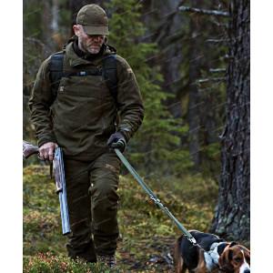 Kurtka Härkila Pro Hunter Move