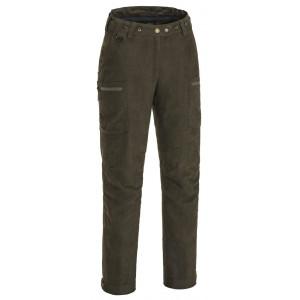 Spodnie damskie Pinewood Reswick Suede