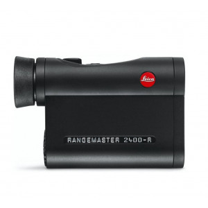 Dalmierz Leica Rangemaster CRF 2400-R
