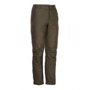 Spodnie Tagart Thunder Thermo 2 Plus Brown