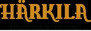 logo_harkila