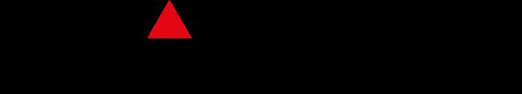 logo_pard
