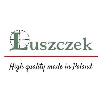 Łuszczek-GIV